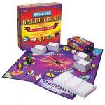 balderdash game